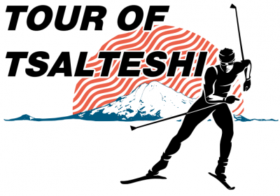 2nd Annual Tour of Tsalteshi